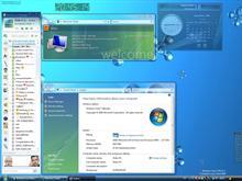 Noelg's Desktop pt24