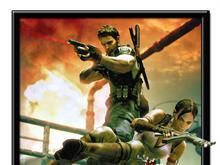 Resident Evil 5_S