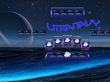 Ultranavy Docks