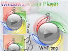 Windows Media Player v2