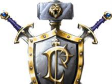 Warcraft 3 Human Eblem