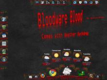 Bloodware~Blood