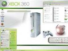Xbox 360 XXL