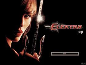 Elektra_XP