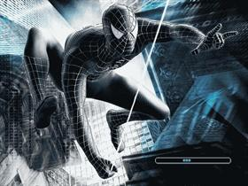 Spider_Man_3_New