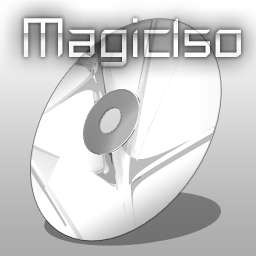 MagicIso