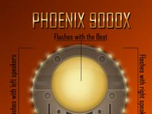 Phoenix 9000X