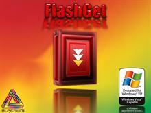 Flash Get