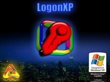 LogonXP for OD