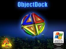 ObjectDock for OD