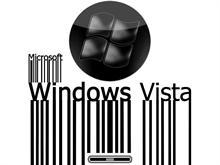 Vista BCode I