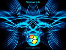 Vista SW v10