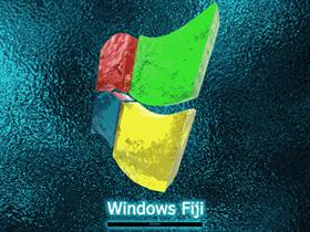 Windows Fiji