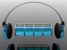 Turbo Sound ver1