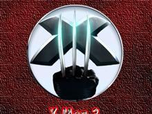 X Men III