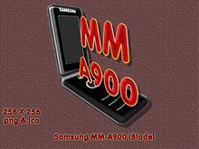 Samsung Blade