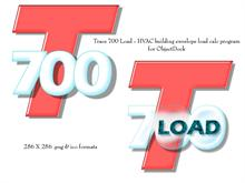 Trace 700 Load