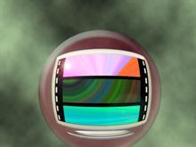 AverMedia TV Tuner