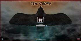 The CROW_vista7