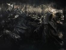 Dark Crusade_Wraith_wallpak