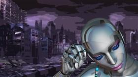 bot Alone