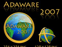 AdAware 2007