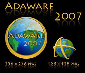 AdAware 2007
