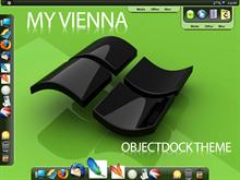 My Vienna OD Theme