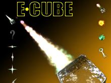 E-Cube