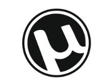 Minimalist Black - utorrent