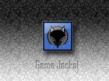 Game Jackal