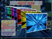 Mystic Aura Large (1600x1200)
