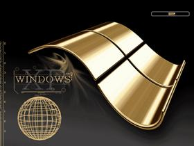 Windows Xp Gold Edition