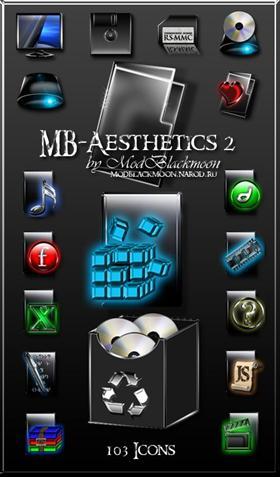 MBAesthetics2