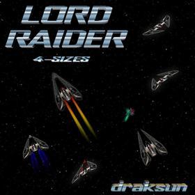 Lord Raider