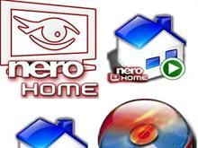 Nero Home