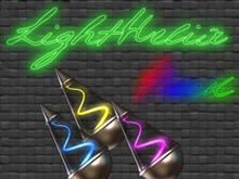 LightHelix (CP)