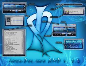 Inter-Pol.info AMP 1.4