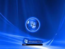 Blue Vista Basic v3.0!