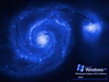 XP Whirlpool Galaxy M51 v2.0!