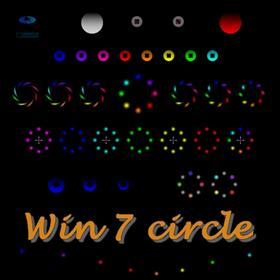 Win7circle