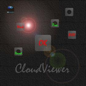 CloudViewer