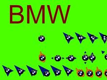 BMW zv 1.0