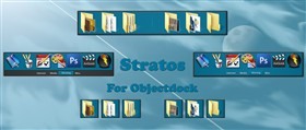 Stratos for Objectdock