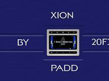 Xion PADD