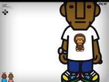 A Pharrell Tribute