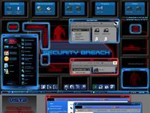 Security Breach Suite