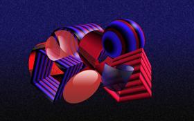 Candy Mystique v2