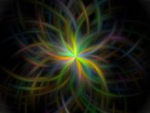 hypnoflow