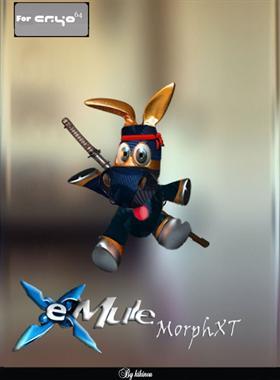 Emule MorphXT
